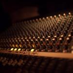 Musikbüro LIVE-036