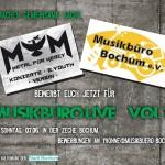 Live Vol. 11